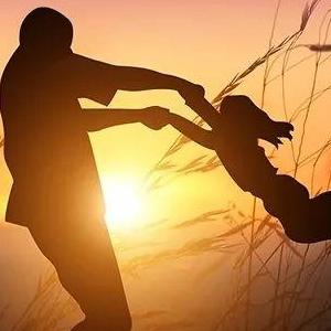 夢見死去的父親是什麽意思?夢見死去的父親預示著什麼? | 周公解夢